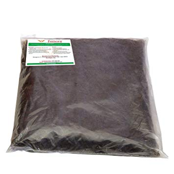 Femora Enriched Organic Vermicompost 5 kg