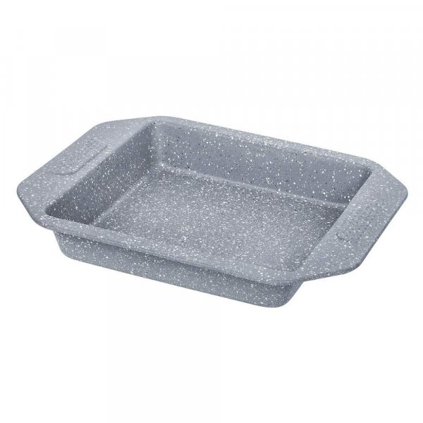 Carbon Steel ILAG Coating Baking Dish Tray - 1.6 L - Set of 1