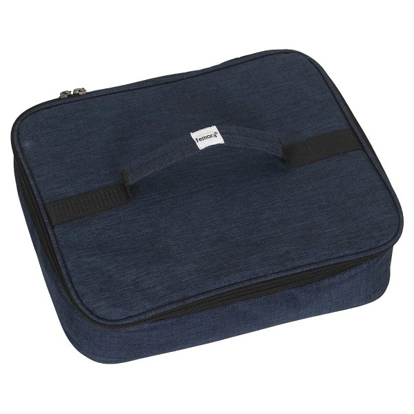 Femora Bag/ Cover  For Lunch Box